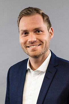 Manuel Hellwig