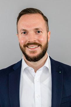 Christoph Klostermeier